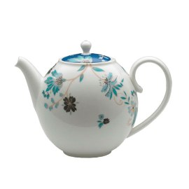 Denby Monsoon Veronica  Teapot