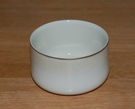 Denby Westbury  Sugar Bowl - Large