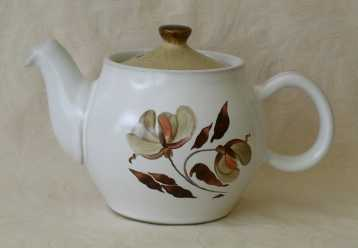 Denby Windflower