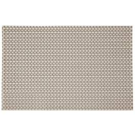Denby Accessories Woven Linen Placemat - Vinyl