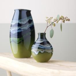 Poole Vases