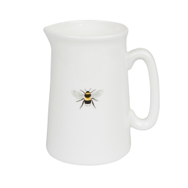 Sophie Allport Bees  Jug - Small