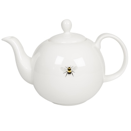 Sophie Allport Bees  Teapot - Large