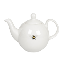 Sophie Allport Bees  Teapot - Small