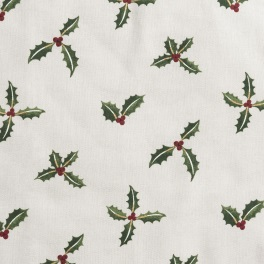 Sophie Allport Holly & Berry