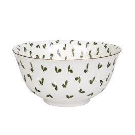 Sophie Allport Holly & Berry  Bowl