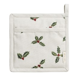 Sophie Allport Holly & Berry  Pot Grab