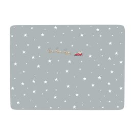 Sophie Allport Starry Night  Placemats - Set of 4