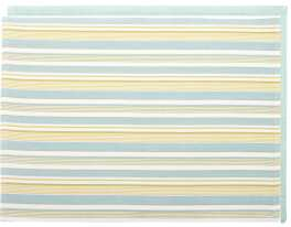 Walton Dixie Stripe Placemats - Set of 4