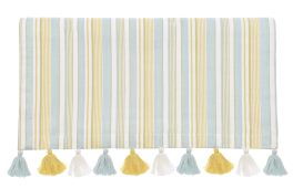 Walton Dixie Stripe Runner