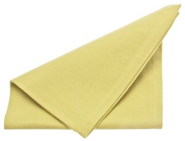 Walton Metro French Green Napkins - Set of 4