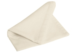 Walton Metro Kitchen Cream Napkins - Set of 4