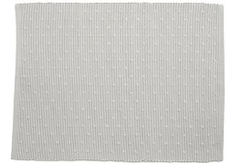 Walton Metro Linen Placemats - Set of 2