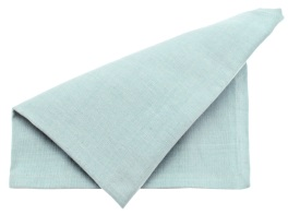 Walton Metro Opal Napkins - Set of 4