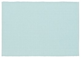 Walton Metro Opal Placemats - Set of 2