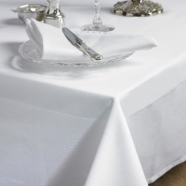 Walton Park Lane  Tablecloth - Large