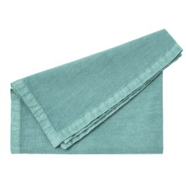Walton Secret Garden Ocean Soft Washed Napkins - Set of 4