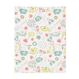 Walton Secret Garden  Tea Towel - Cotton