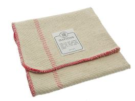 Walton Traditional  Oven Cloth